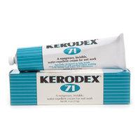 Kerodex 71 Cream for Wet Work