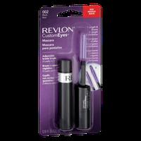 Revlon Custom Eyes Mascara