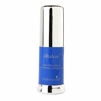 Hydroxatone Liftalyze Eye Lifting Serum