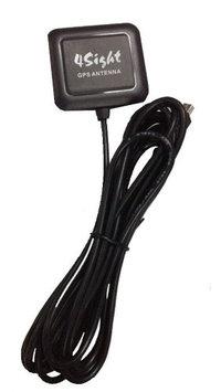 4sight The Original Dash Cam 2 GPS Tracking Antenna