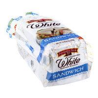 Pepperidge Farm White Sandwich Bread