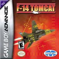 Majesco F14 Tomcat