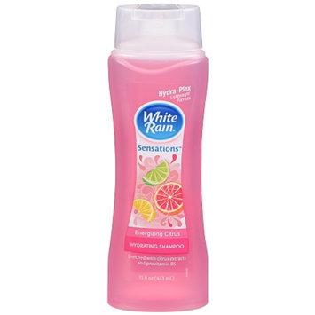 White Rain Sensations Hydrating Shampoo