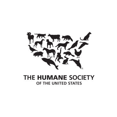 Humane Society  of the United States