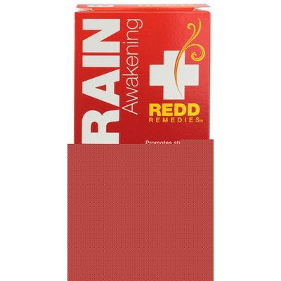 Redd Remedies Brain Awakening 120 Vegetarian Capsules