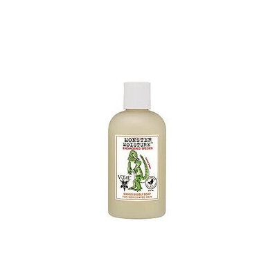 Monster Moisture Bubbly Bath V'TAE Parfum and Body Care 8 oz Liquid