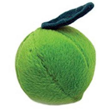 Enchantacat T47 Lime Catnip Toy