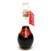 Acetum Balsamic Vinegar Anfora, 8.45-Ounce