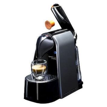 Viante Spresso Luxe Coffee Maker