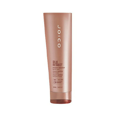 Joico Silk Result Straight Smoother