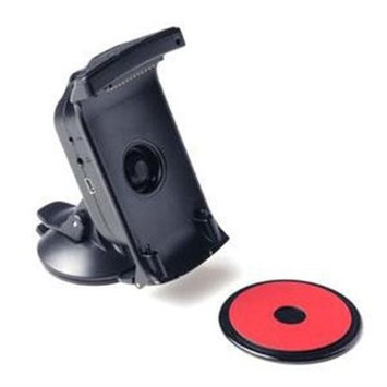 Garmin Automotive Suction Cup Mount for zumo (Replacement)
