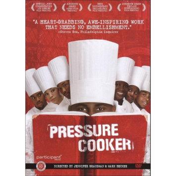 Pressure Cooker (DVD)