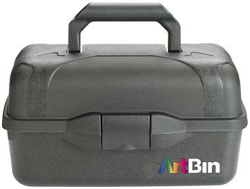 Artbin ArtBin Essentials Tray Tote 2, 13.5