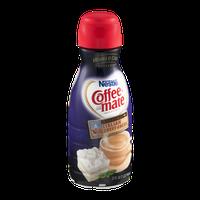 Nestlé Coffee-Mate Italian Series Coffee Creamer Italian Sweet Creme