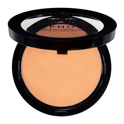SEPHORA COLLECTION Matifying Compact Foundation D30 0.3 oz