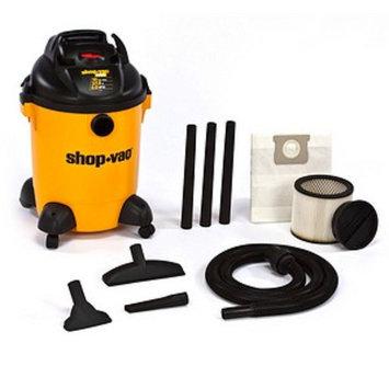 Shop Vac 8 Gallon Pro Series Wet/Dry Vac (9650800)