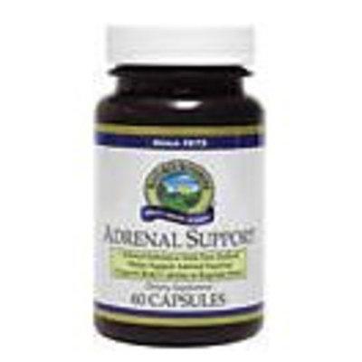 Nature's Sunshine Adrenal Support (60)
