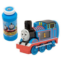 Imperial Toys Thomas The Tank Licensed Bubble Bellies