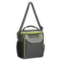 Eddie Bauer Sport Bottle Cooler Bag - Gray