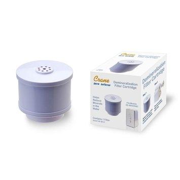Crane Germ Defense Humidifier Filter