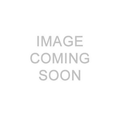 Kenzo Power by Kenzo for Men - 2 Pc Gift Set 4.2oz EDT Spray, 3.4oz Hair and Body Shampoo