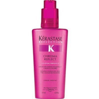 Reflection Chroma Protect Cream by Kerastase, 4.2 Ounce