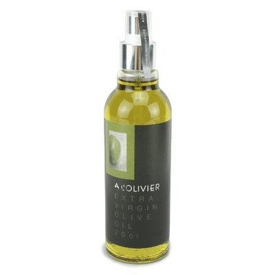 A L'Olivier Extra Virgin Olive Oil