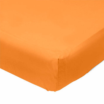 Bananafish Studio Fitted Crib Sheet, Available in Multiple Colors