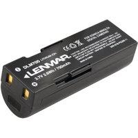Lenmar DLM700 Replacement Battery for Konica Minolta