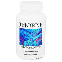 Thorne Research, Phytoprofen 60 capsules