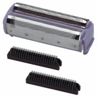 Conair Replacement Foil & Cutters