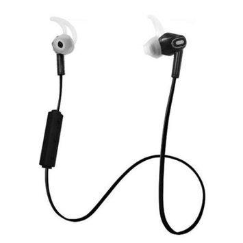 Bluetooth Headphone, Wireless Bluetooth Earbuds, YOBI Wireless Bluetooth In-ear Stereo Headphones