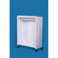 Innovative Products Unlimited Garment Rack