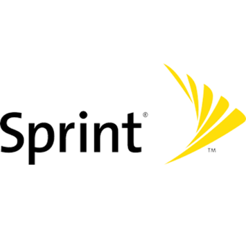 Sprint Nextel