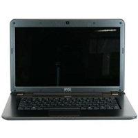 Wyse Technology X90m7 14