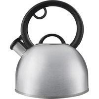 Wilton Brands 2503-1112Copco Diplomat Ss 2qt Tea Ktl