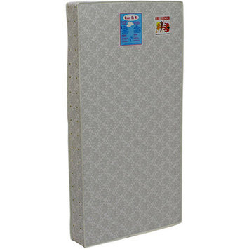 Dream on me Dream on Me Orthopedic Firm Foam Crib Mattress