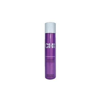 Magnified Volume Finishing Spray By Chi for Unisex, 2.6 Ounce