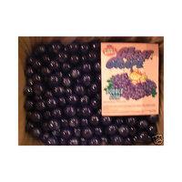 The Candy Peddler 425 Dubble Bubble Grape 1