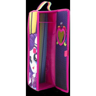 David Shaw Silverware Na Ltd Equestria Girls® Locker