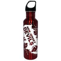 Hunter New Jersey Devils 26oz Water Bottle
