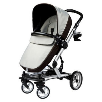 Peg Perego Skate Convertible System - Java by