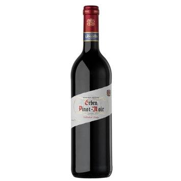 Pinot Noir German Red Wine