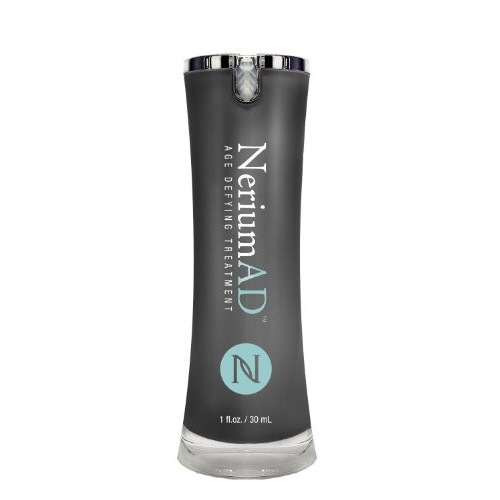 Nerium Ad - Age Defying Night Cream (30ml) One Bottle