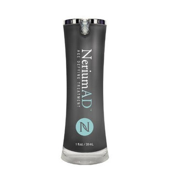 Nerium Ad - Age Defying Night Cream (30ml) One Bottle