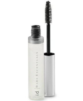 bareMinerals Brow Finishing Gel
