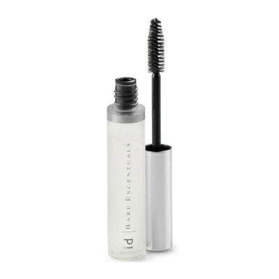 Bare Escentuals bareMinerals Brow Finishing Gel