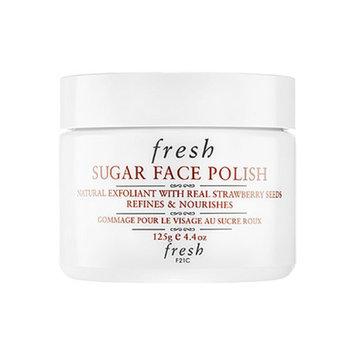 Fresh Sugar Face Polish 4.2 oz