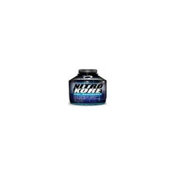 Science Foods Nitro Core, Blue Raspberry, 20 - 20 fl oz (591 ml) bottles