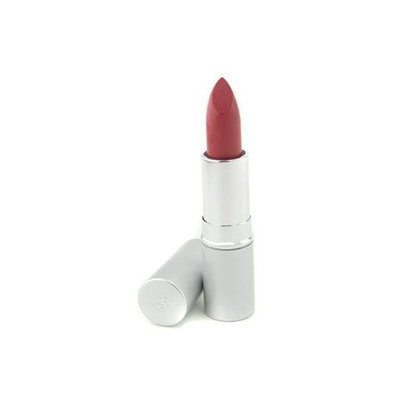 Lipstick - Smolder - Youngblood - Lip Color - Lipstick - 4g/0.14oz